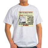 1942-birth T-Shirt
