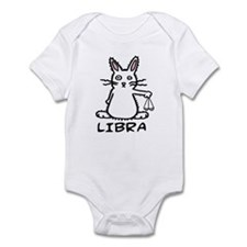 Libra Infant Creeper