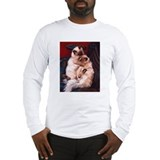Ragdolls Long Sleeve T-Shirt