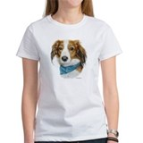 Kooikerhondje Tee