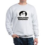Operation Kindness Sweatshirt