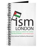 ISM LONDON Journal