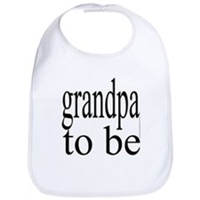 108b. grandpa to be [ bw] Bib