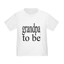 108b. grandpa to be [ bw] T