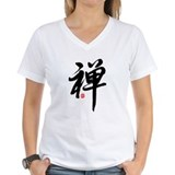 &quot;Zen&quot;  Shirt