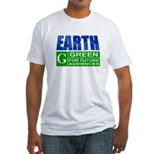 Earth Rated G Shirt