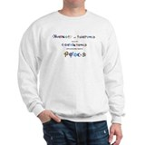 Unique Human rights Sweatshirt