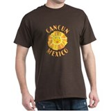 Cancun Sun - T-Shirt