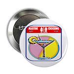 Martini 2.25