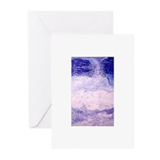 Snowdrift Greeting Cards (Pk of 10)