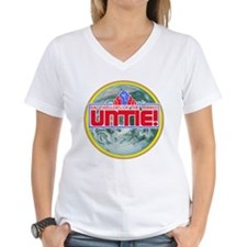 Bad Spellers Untie! Shirt