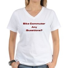 Unique Cycling safety Shirt