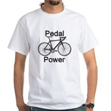 Cute Cycling safety Shirt