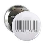 Chiropractor Barcode 2.25