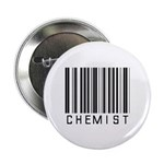 Chemist Barcode 2.25