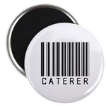 Caterer Barcode 2.25