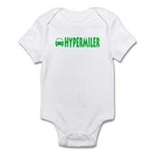 Hypermiler Infant Bodysuit