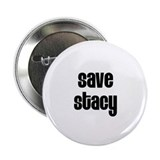 Save Stacy Button