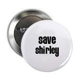 Save Shirley Button