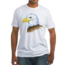 Funny Eagle Shirt