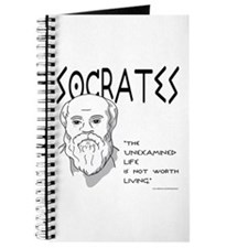 Socrates Journal