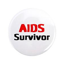 "AIDS 3.5"" Button"