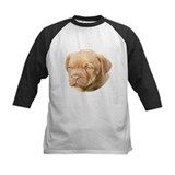Dogue De Bordeaux Puppy Tee