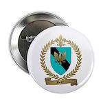 DERY Family Crest Button