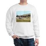 Pinel Scene Sweatshirt