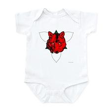 Ealdormere Populace Infant Bodysuit