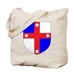 Lochac Populace Tote Bag