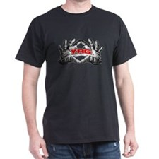 Funny Diamond T-Shirt