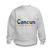 Cancun - Sweatshirt
