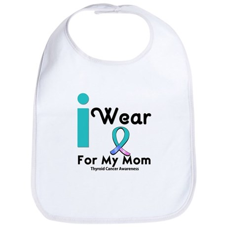 Thyroid Cancer Bib