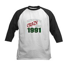 Unique Chicago comedy T-Shirt