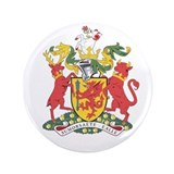 SOMERSET COUNTY 3.5 Button (100 pack)