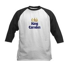 King Camden Tee