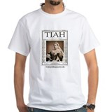 TIAH Magazine - Queen Victoria Shirt