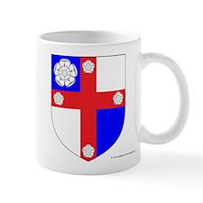 Queen of Lochac Mug