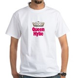 Queen Kylie Shirt