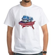 RV Across America Shirt