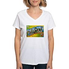 California CA Shirt
