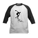 Discus Throwing Tee