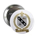 COCHU Family Crest Button