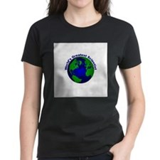 World's Greatest Scientist Tee