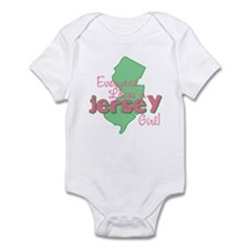2-New Jersey1 Body Suit