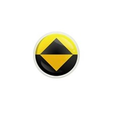 reboot guardian icon Mini Button (10 pack)