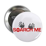 "SEARCH ME 2.25"" Button (10 pack)"