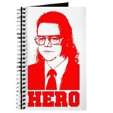 High School Hero Journal