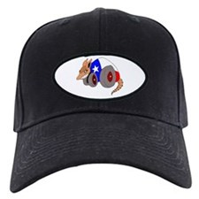 Dillo Baseball Hat